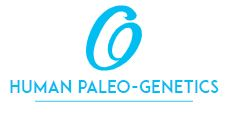 Human Paleo-Genetics